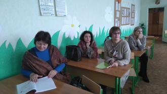 /Files/images/0_1_frwsz/vistavka/DSC_0791.JPG